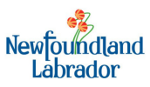 Government of Newfoundland Labrador