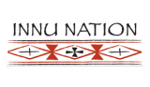 Innu Nation